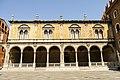 Piazza dei Signori 1 (10610643874).jpg