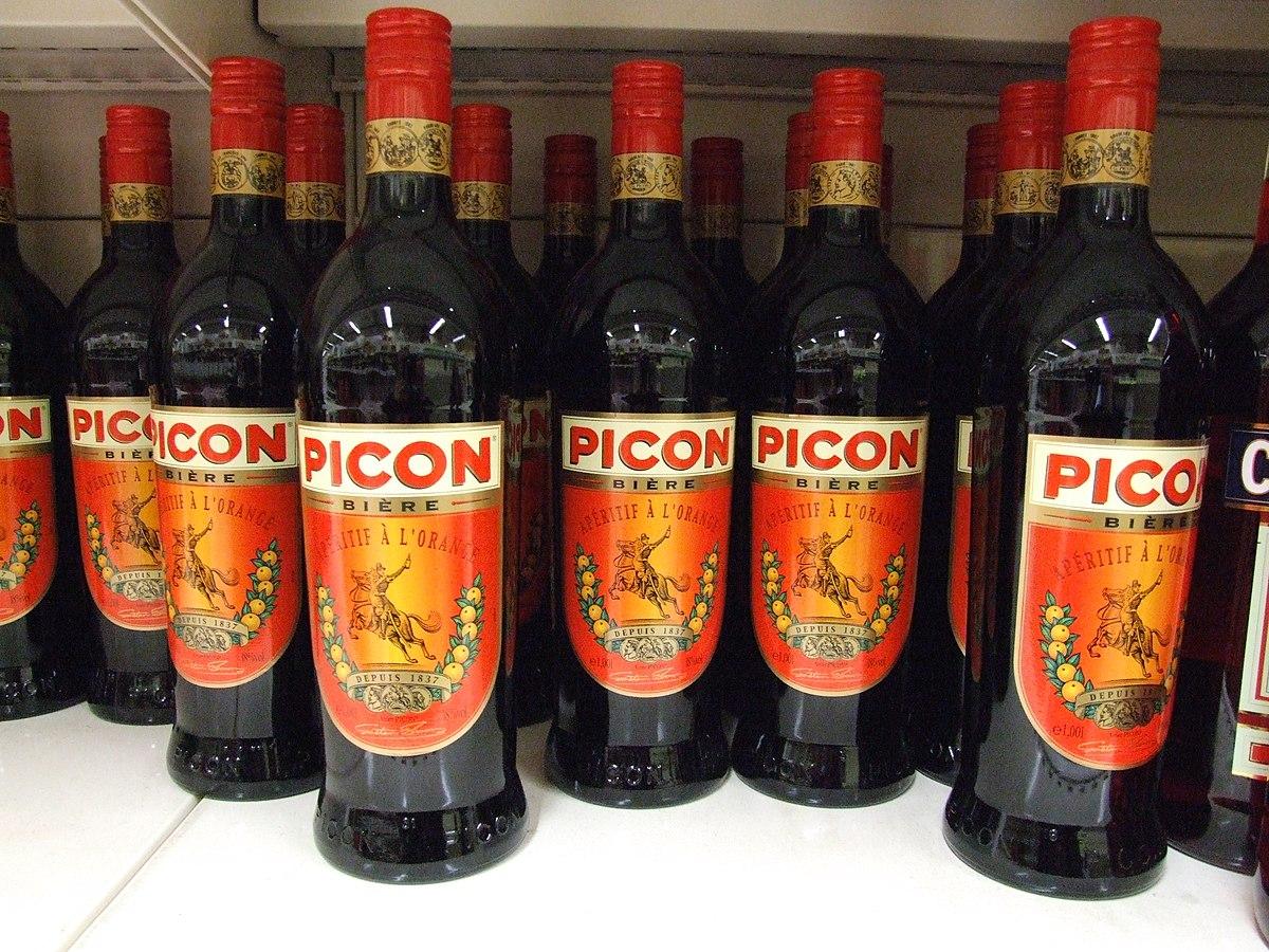 Picon – Wikipedia