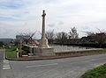 Picquigny cimetière militaire 1.jpg