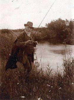 Pictorul Wilhelm von Diez (1).jpg
