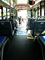 Picture inside bus.jpg