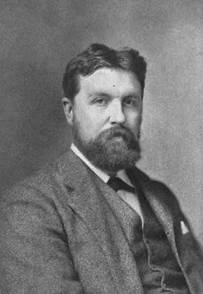 File:Picture of Samuel Rutherford Crockett.jpg