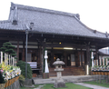 Picture of saikouji temple in Aisai city.png