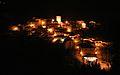 Pierosara di notte.JPG