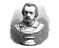 Pierre Larousse Grand Dictionnaire universel du XIXe siècle.png