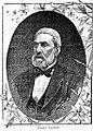 Pierre Talrich portrait.jpg