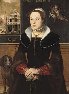 Isabella de santos - 2 1