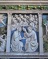 Pieve delle Sante Flora e Lucilla Trittico Particolare.jpg