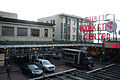 Pike Place Market-6.jpg