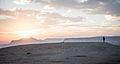 PikiWiki Israel 36563 Tzin sunrise.jpg