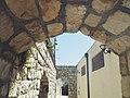 PikiWiki Israel 49857 tourism in israel.jpg