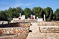 PikiWiki Israel 65026 naburia synagogue.jpg