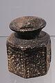 Pilgrim bottle-IMG 5452.JPG