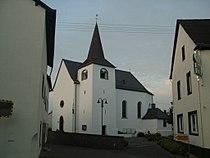 Pillig Kirche.jpg