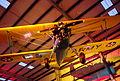 Pima Air ^ Space Museum - Tucson, AZ - Flickr - hyku (187).jpg