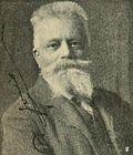 Pio Joris