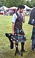 Piper, RI Scotish Highland Festival, 2012-06-09.jpg