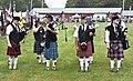 Pipers, RI Scotish Highland Festival, 2012-06-09.jpg