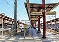 Piraeus Railway Station 01.jpg