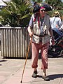 Pirates on the Penzance Prom (5874329008).jpg