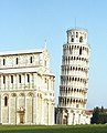 Pisa - panoramio - A J Butler.jpg