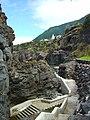 Piscinas naturais do Seixal - Ilha da Madeira - Portugal (1388466598).jpg