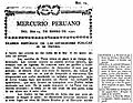 Pisco-punch-mercurio-peruano-1791.jpg