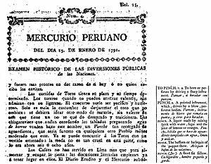 El pisco es peruano o chileno yahoo dating