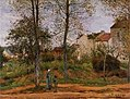 Pissarro - landscape-near-louveciennes-2-1870.jpg