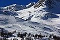 Pista de ski - Trem Bernina Express (Tirano - St. Moritz)- Suica (8746328204).jpg