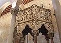 Pistoia chiesa san andria 006.JPG