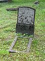 Pisz - cmentarz przy ul Dworcowej 2012 (30).JPG