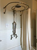 Pittock Mansion (2015-03-06), interior, IMG38.jpg