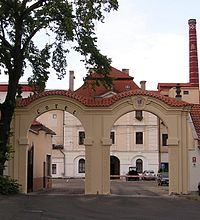 Pivovar Kutná Hora.jpg