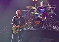 Pixies-2010.jpg