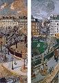 Place Ventimille by Édouard Vuillard, 1908-1910.jpg
