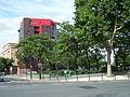 Place du Docteur-Yersin.JPG
