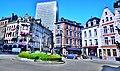 Place du Grand Sablon & Tour Sablon 1.jpg