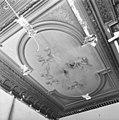 Plafond achterkamer - Amsterdam - 20020038 - RCE.jpg