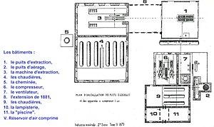 Plan Puits Notre-Dame.jpg