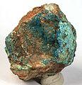 Plancheite-237492.jpg