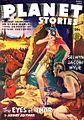 Planet stories 1944fal.jpg