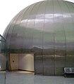 Planetario Espinho Exterior.JPG