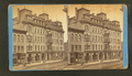 Plankinton House, by W. H. Sherman 2.png