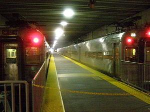 Platform P8010081.JPG