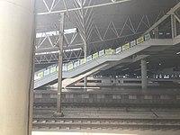 Platform of Hengyang East Station 3.jpg