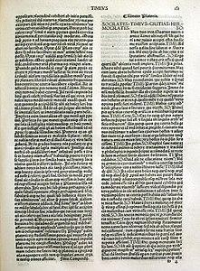 Plato Timaeus.jpg