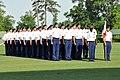 Platoon 4 (17291772695).jpg