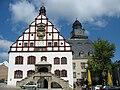 Plauen Altes Rathaus.jpg