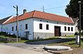 Plavsko, house No 33.jpg